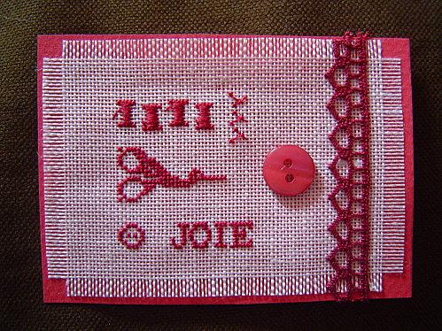 082-le-rouge.jpg