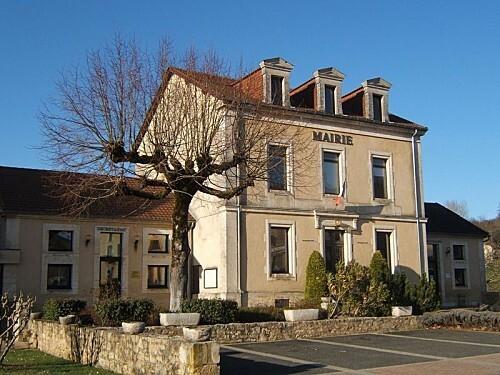 L Villefranche (11)