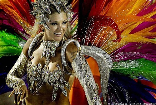 carnaval-Bresil-2012--2-.jpg