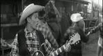 Frank Alamo  :  Cherchez  l' idole  -  1964
