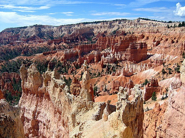 Bryce-Canyon-9-copie-1.jpg