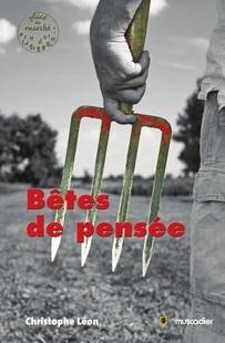 http://www.muscadier.fr/wp-content/uploads/2014/10/9791090685468-673x1024.jpg