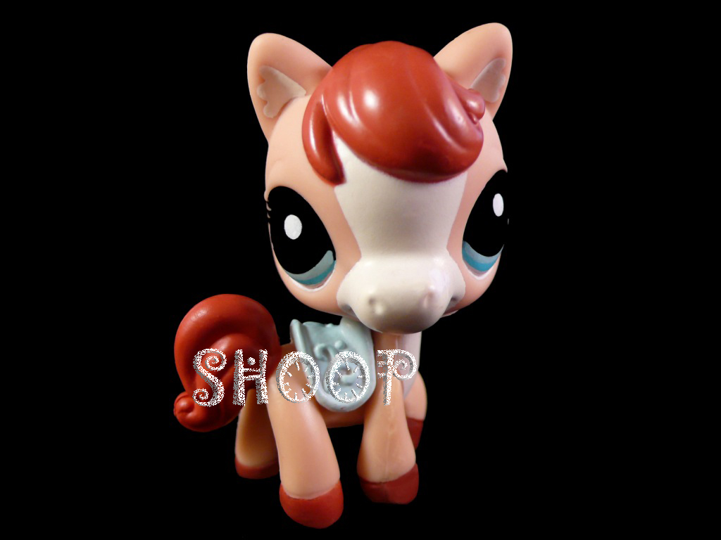 LPS 2076
