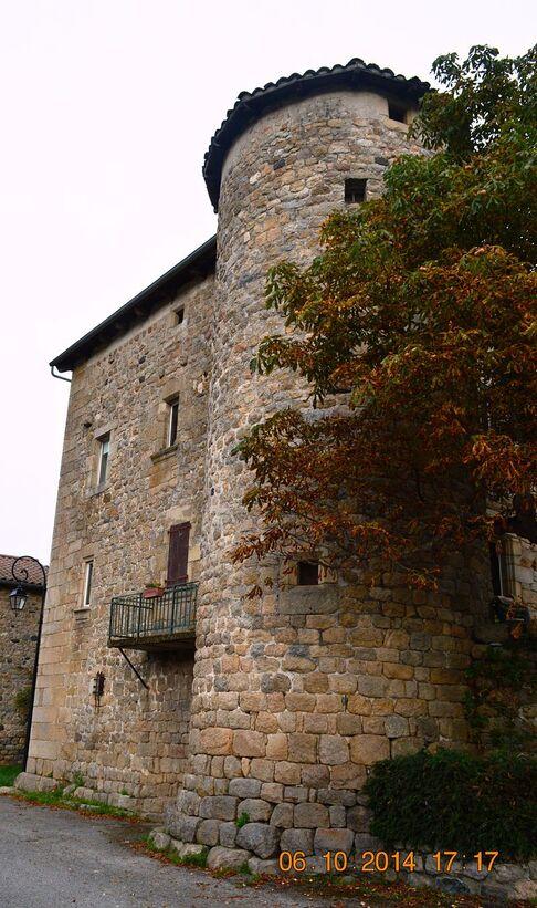 Arcens Chateau.JPG