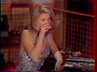 Sheila boit : 1984