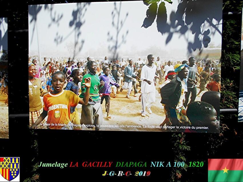 BONUS AU FESTIVAL PHOTO     D    24/08/2019       1/5