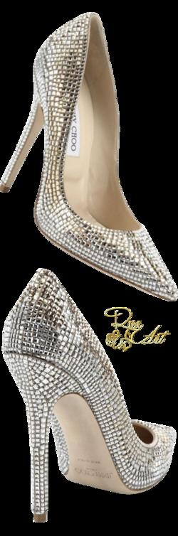 RoseArt-cipők4