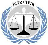"""Résultat de recherche d'images pour """"juridictions internationales"""""""
