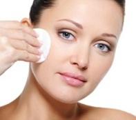 Comment préparer sa peau au maquillage