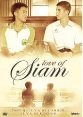 Critique : Love of Siam