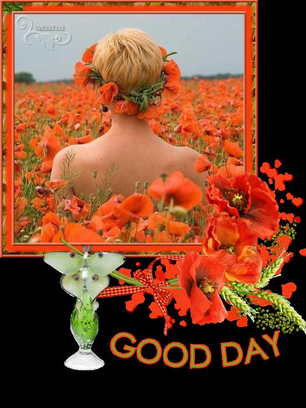 Good Day - 13