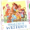 Les Winx Western