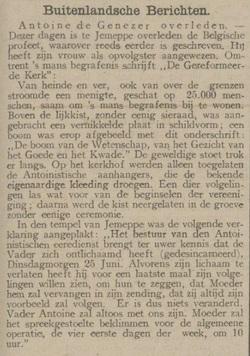 Delftsche courant (12-08-1912)