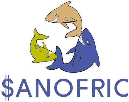 Sanofi Sisteron (04) : cinq semaines de luttes, de courage, de persévérance, de dignité et d'unité