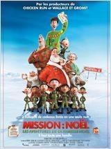 Mission-Noel.jpg