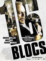 16 blocs affiche