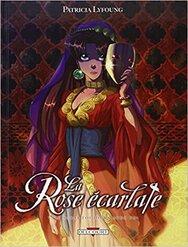 La rose écarlate tome 5- (...)