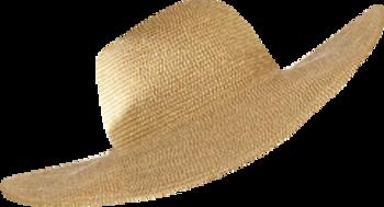 Tubes chapeaux femmes