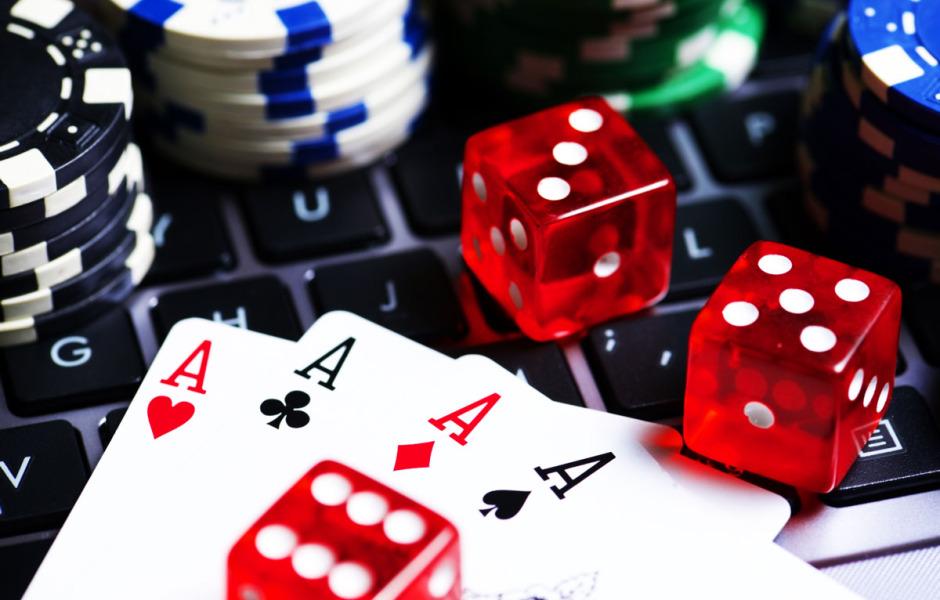 Bermain Permainan Judi Online di Agen Poker Terpercaya