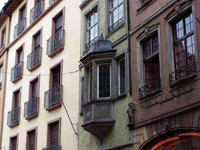Strasbourg Ville 19 mp1357 2011