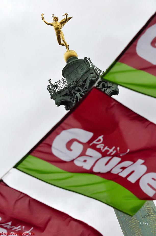 20120318-marche-pour-la-6e-republique-photos-remy-blang-paris-bast%20(9)