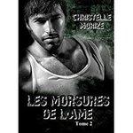 Interview de Christelle Morize