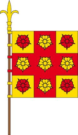 Rosenkreutz