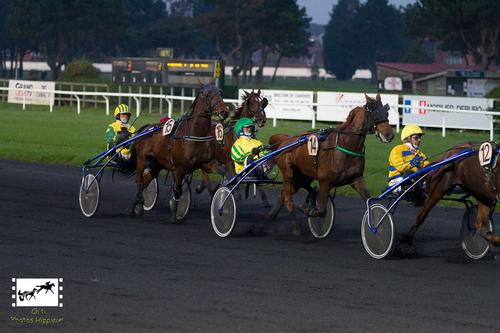 Prix de Dunkerque
