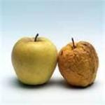 Vrai/Faux : Une pomme éloigne le médecin pour toujours - Le sucre roux plus vitaminé que le blanc.