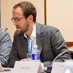 Sylvain Dufraisse : conférence du 3 mars 2020