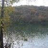 Lac d'Ambléon
