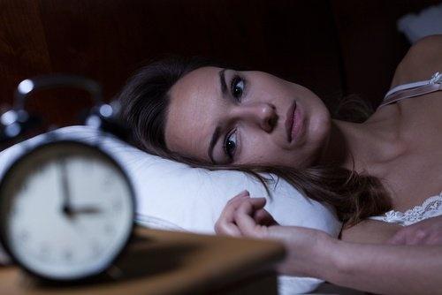 Soignez vos insomnies grâce à cette boisson médicinale