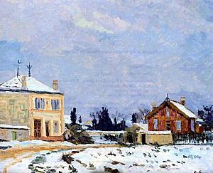 neige-1876