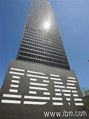 IBM – Bangalore (India) – Postedon Jul 12, 2012