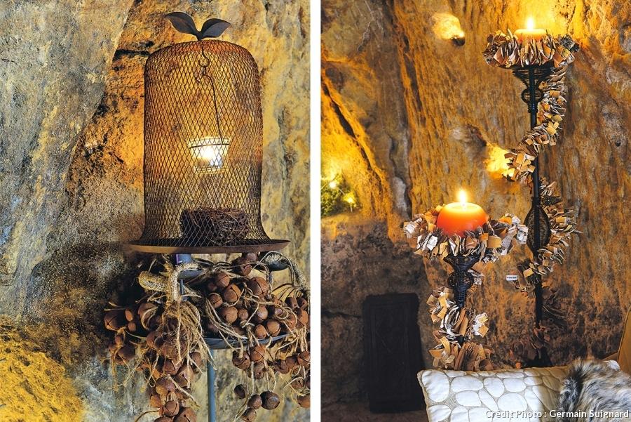 mc-feerie-vegetale-esprit-mineral-grotte-deco-noel-gs-2.jpg