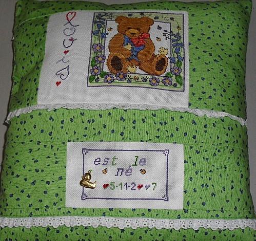 petit-ours-violettes-127-copie-1.jpg