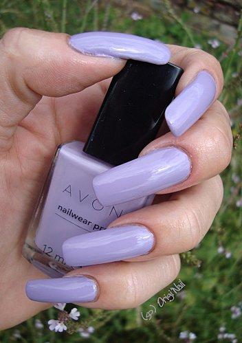 luxe-lavender6.jpg