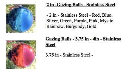 gazing-balls-de-jardin.jpg