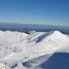 Massif du sancy 4