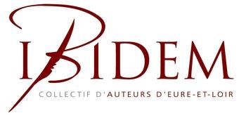 logo ibidem 1