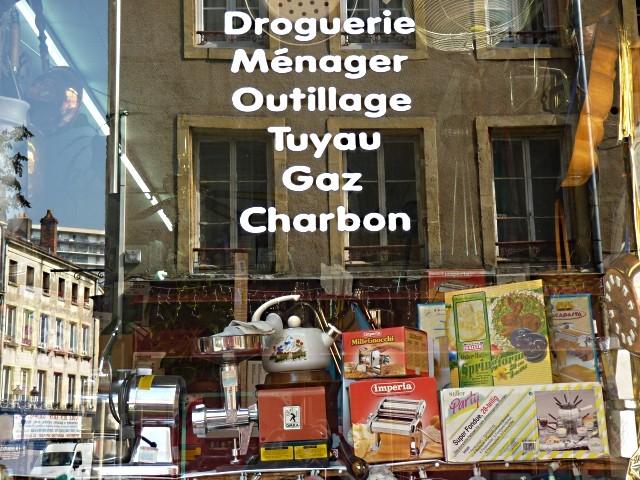 Ville de Metz 13 28 04 2010