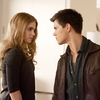 bd 1 rosalie et jacob[1]