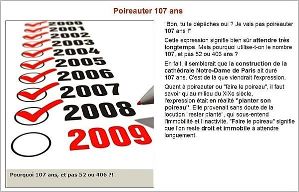 slide0003_image003.jpg