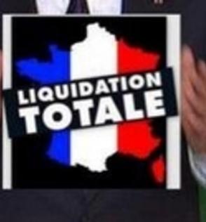 NWO-liquide-France.jpg