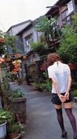 ai  ai takahashi photobook 高橋愛