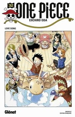 Tome 32