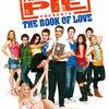 American pie 7  (2009).jpg