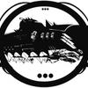 Logo_Zelium_Blog_650x290.jpg