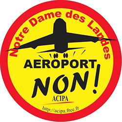 Vers un comité de soutien à NDDL dans les Yvelines, le 14 décembre à Houilles