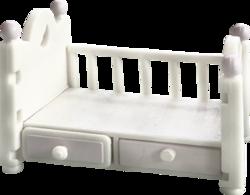 Tubes meubles enfants